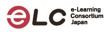 eLP「マネージャー資格取得プログラム」