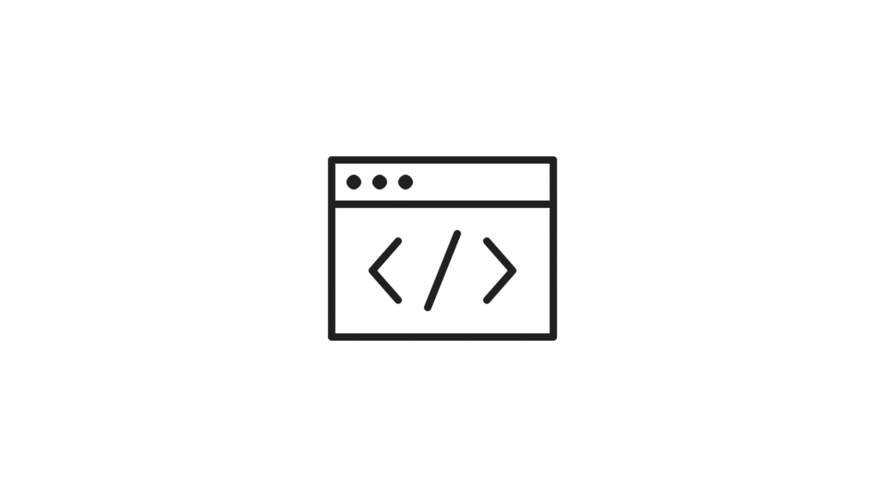 プログラムコンテンツ制作(HTML5等)