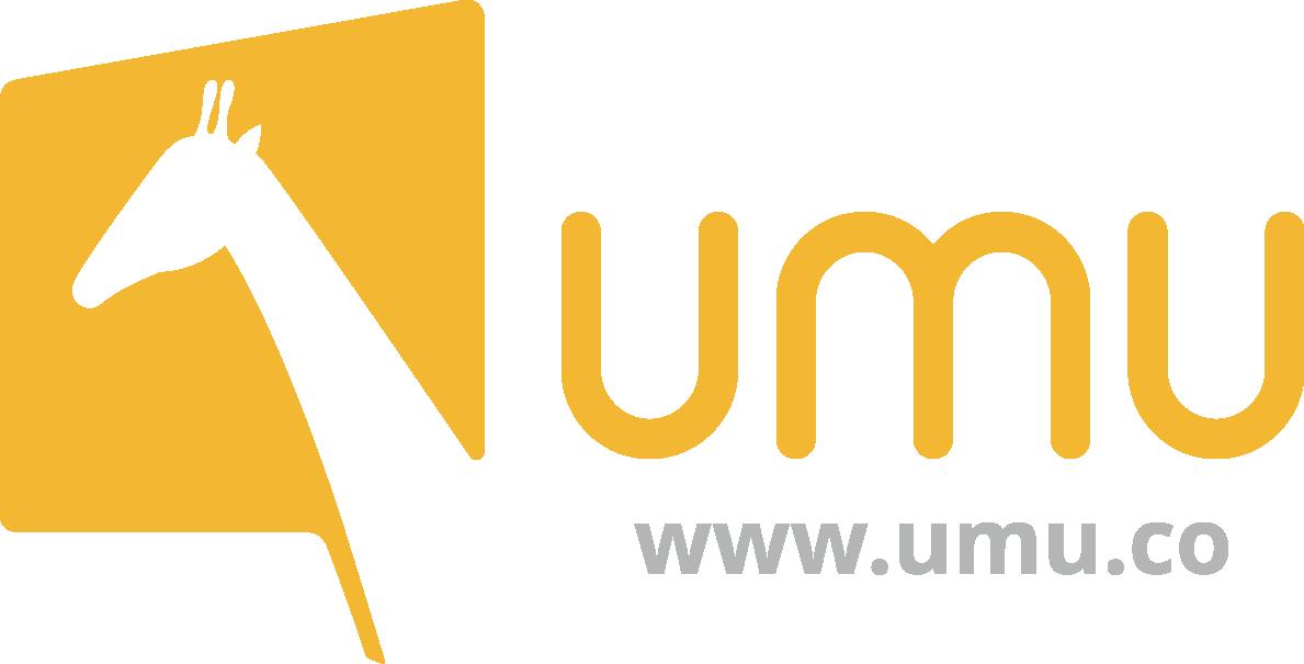 学びで企業の生産性を高めるラーニングテクノロジーUMU(ユーム)