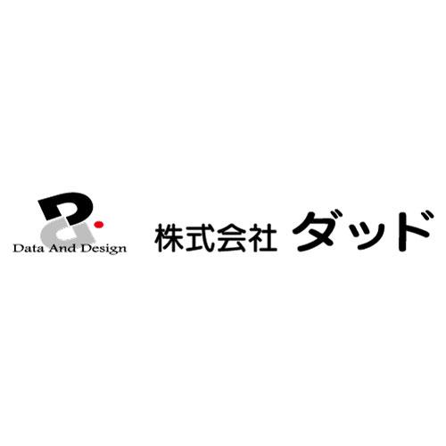 「株式会社ダッド」をeラーニングライブラリーに登録しました。