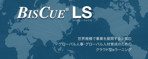 BISCUE:「JLPT N1-5対策 漢字の読み方/適切な漢字選び」eラーニング24コース新発売