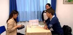 日本語能力試験N1の模擬試験(全3回)オンライン教材