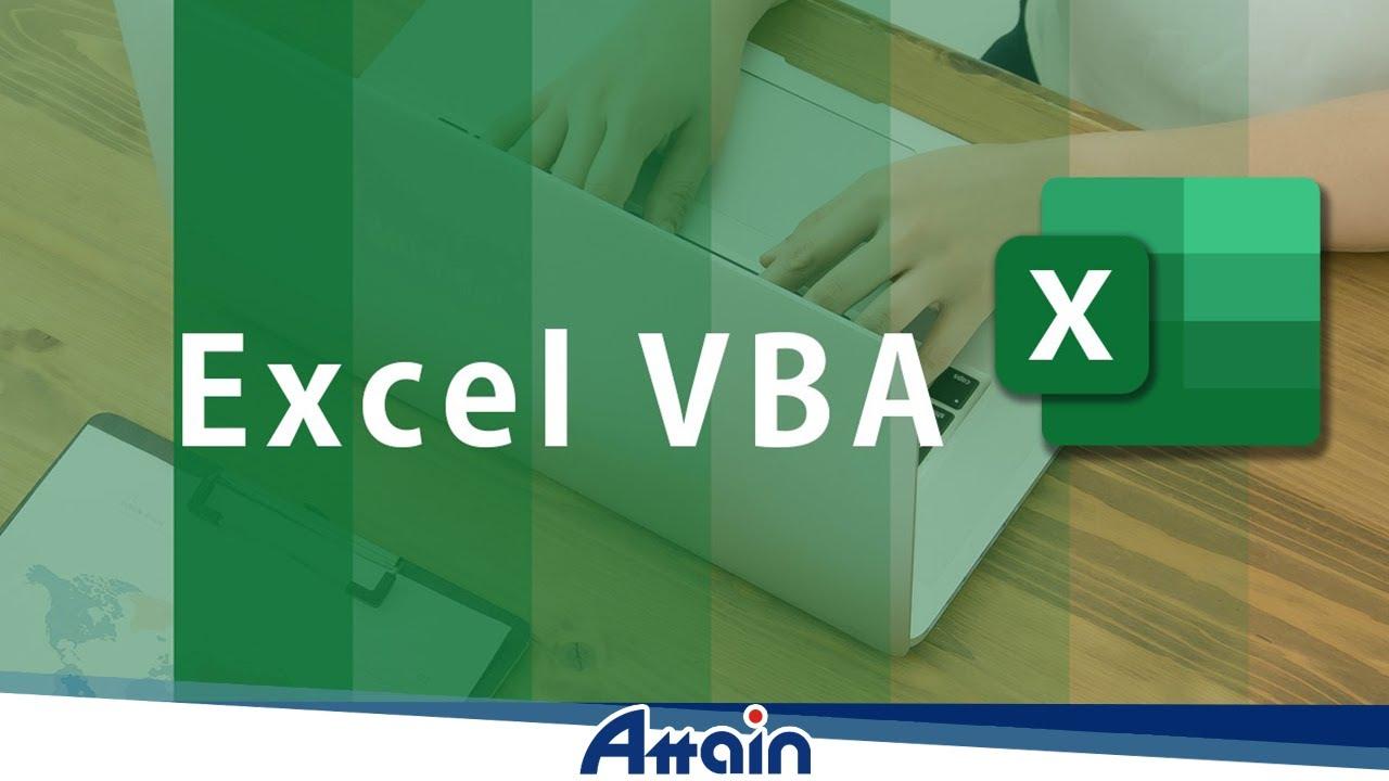 誰でもわかるExcel 2019 VBAプログラミング基礎」トレーニングDVD教材