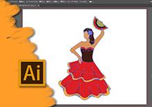 動学.tv eラーニング「Adobe Illustrator CC 2019」使い方講座