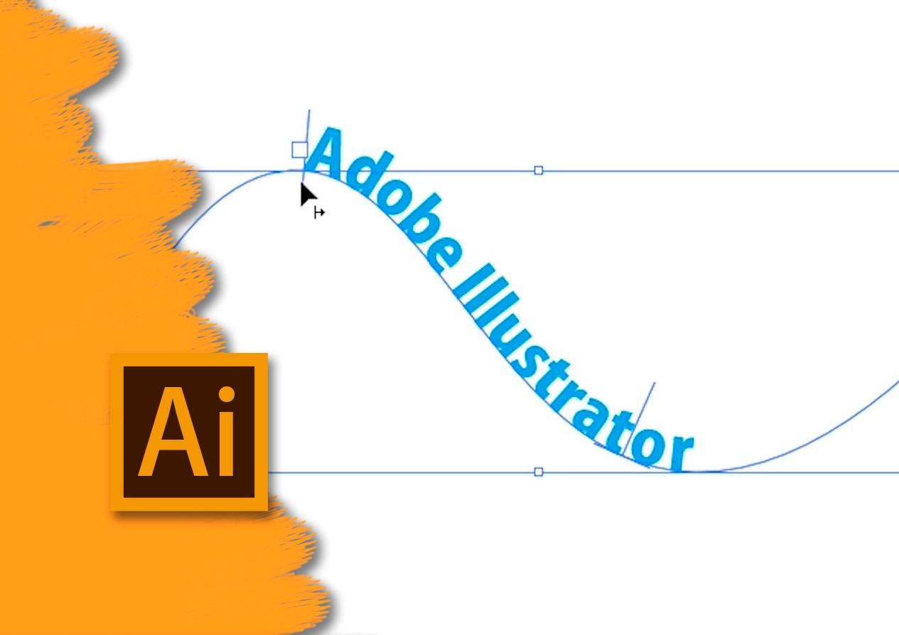 Udemy eラーニング「Adobe Illustrator CC 2019」使い方講座