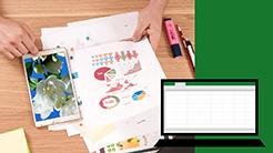 外国人技能実習生教育担当向け eラーニングビジネススキル教材