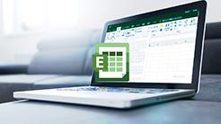 動学.tv「Microsoft Excel 2019使い方講座」eラーニング教材