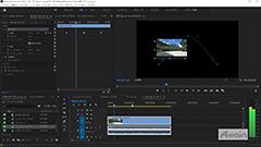 動画教材「Adobe Premiere Pro CC 2019」使い方講座